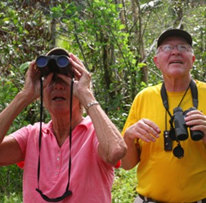 bird-watchers-jamaica
